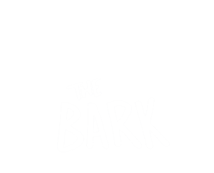 The Bark Knoxville